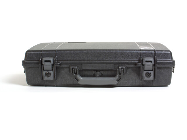 Pelibox 1490 Laptop Computer Case DeLuxe